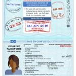 pasaporte_MUJER