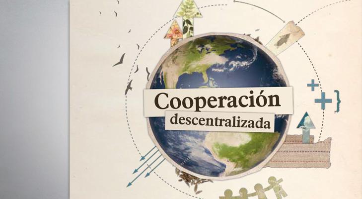 https://coordinadoraongd.org/wp-content/uploads/2016/07/Cooperaci%C3%B3n-descentralizada.jpg