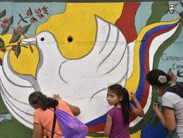 paz-en-colombia2-914x607