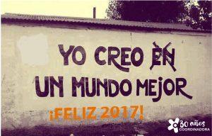felicitacion-navidad-2016_1