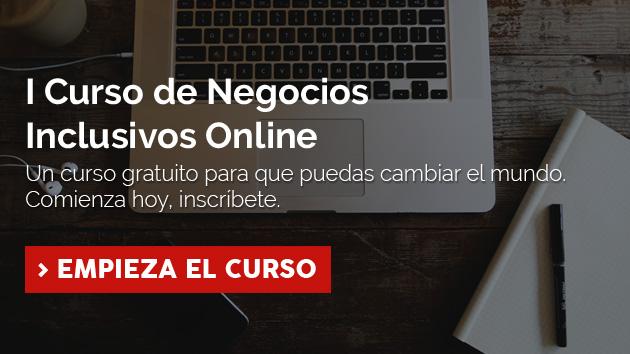 puntate-al-primer-curso-de-negocios-inclusivos-online