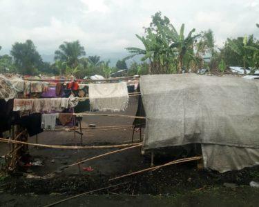 Farmamundi y AECID activan el convenio de emergencia que mantienen para garantizar el acceso a los servicios gratuitos de atención primaria en salud y de salud sexual y reproductiva de más 8.200 personas en Kamango, situada en la provincia de Kivu Norte, en la República Democrática del Congo