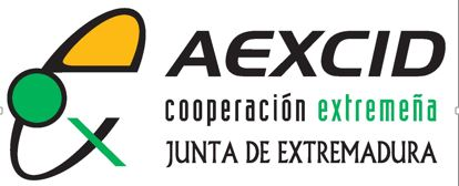 Agencia Extremeña de Cooperación Internacional para el Desarrollo AEXCID