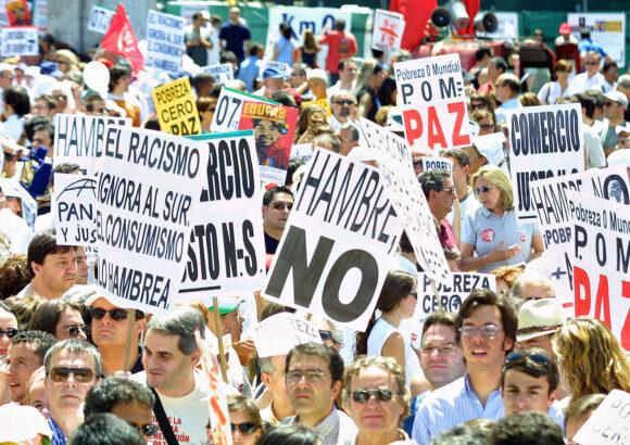 Foto: Andrés R. Amayuelas. Amycos
